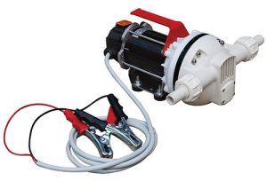 F00204000_Sblue-12V-pump_web
