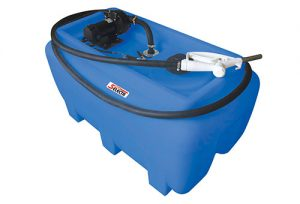 TKA200-7_12-Volt-200-Litre-Selecta-Blue-transfer-unit_web