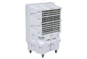 fc440-Air-conditioner-etch_web