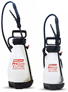 Hand Sprayer ProGrade (5L & 8L)