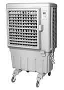 Air Conditioner Evaporative (400W)