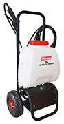 Trolleypak Sprayer (20L)